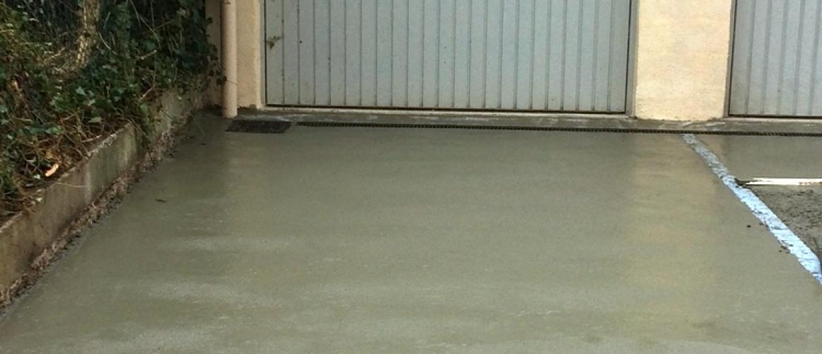 Saint max saint livier garage place de parking for Garage place des marronniers saint maur